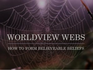 Worldview Webs