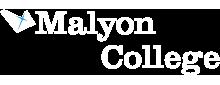 malyon logo